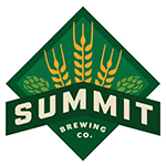 Summit_Logo_Color-small.jpg