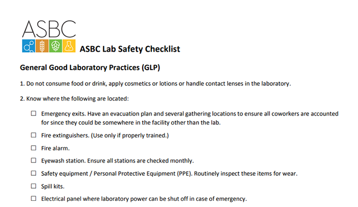 ASBCLabSafetyChecklist.png